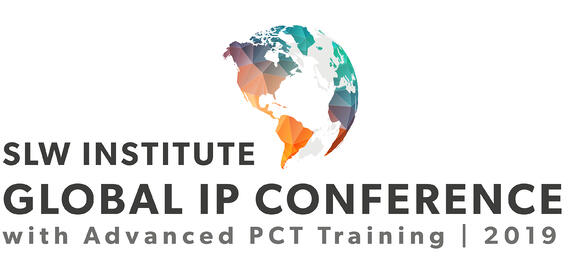 2019 Global IP Conference Promotion & Materials-1
