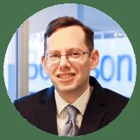 Aaron Wininger Hubspot Presenter Image-1
