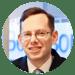 Aaron Wininger Hubspot Presenter Image-2