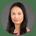 Annie Ying Wang Speaker Image