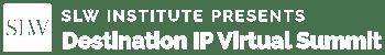 Destination IP Logo 3