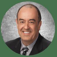 Jose Nunez Speaker Image