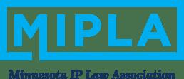 MIPLA Logo