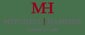 Mitchell Hamline logo_RGB