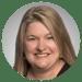 Pamela Huff Hubspot Presenter Image