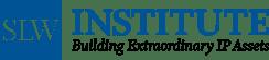 SLWI-logo-blue-black-hiRes-2