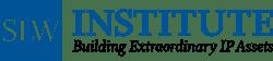 SLWI-logo-blue-black-hiRes-4