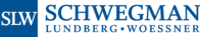 Schwegman Lundberg & Woessner