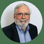 Warren Woessner Speaker Image