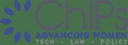 chips_logo