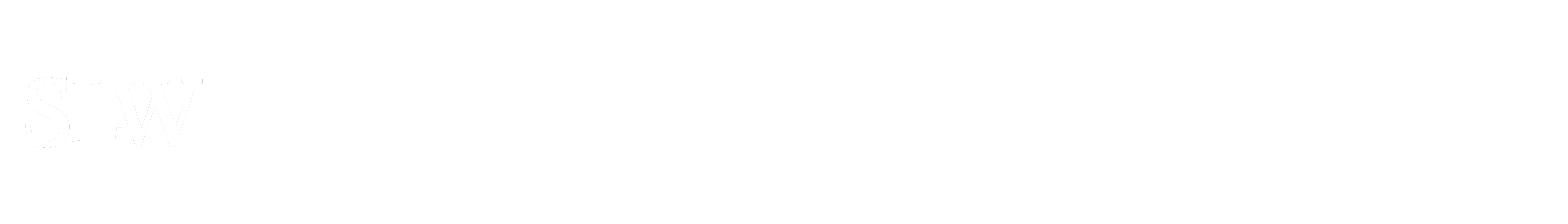 Destination IP Logo 3
